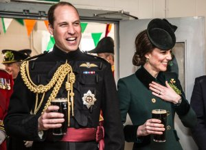 Kate-William-couldnt-contain-laughter-drank-pints