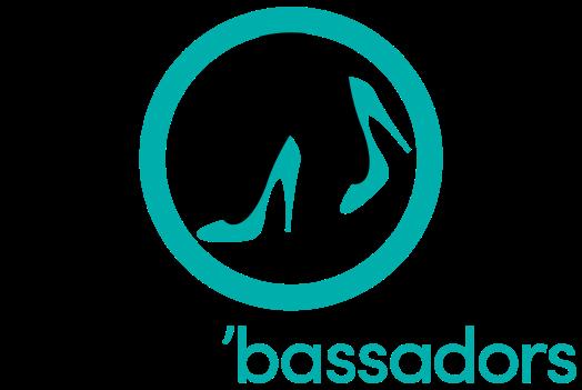 skimmbassadors_logo_primary