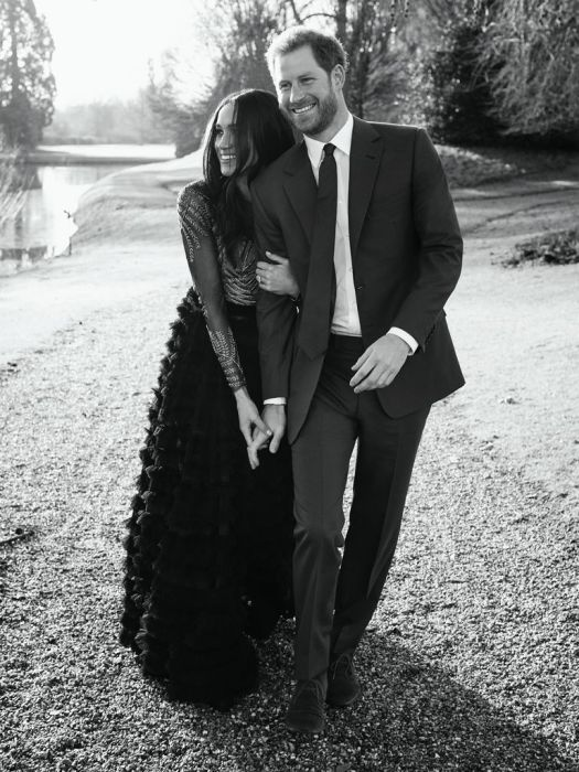 hbz-harry-meghan-engagement-portrait-3-1513871902