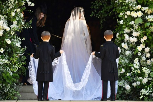 meghan-markle-prince-harry-wedding-overview-ss18