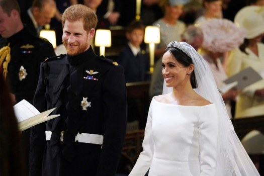 meghan-markle-prince-harry-wedding-overview-ss19