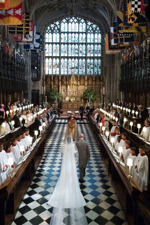 meghan-markle-prince-harry-wedding-overview-ss35