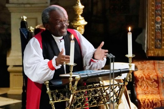 rev-michael-curry